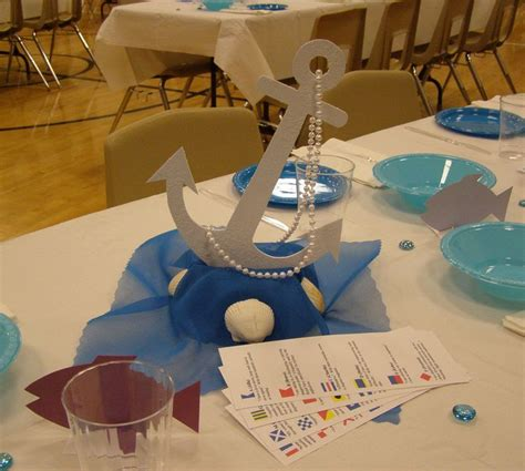 cruise ship centerpieces cruise ship centerpieces 28 images table decoration