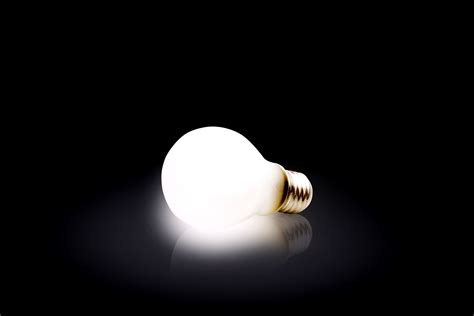 light pics light bulb hd wallpapers stock photos hd wallpapers