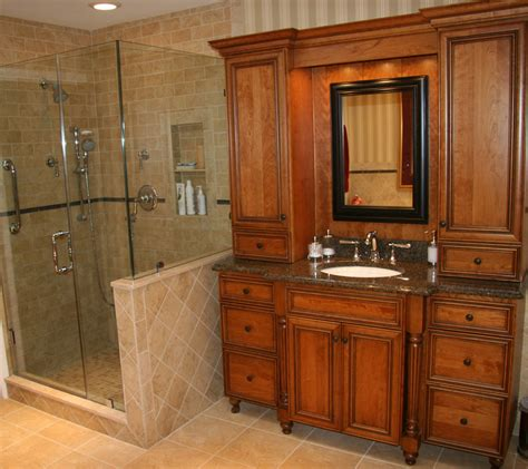 remodeling bathroom shower ideas bathroom and shower remodel ideas and tricks for a limited