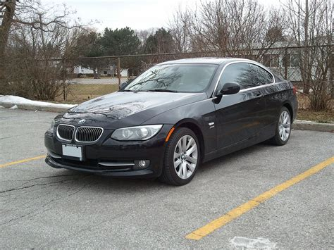 2011 Bmw 328xi by File 2011 Bmw 328xi Coupe E92 Facelift Jpg