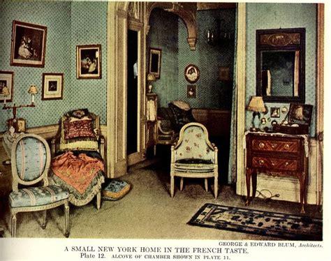 1920 homes interior 1920s room interior design 1920s