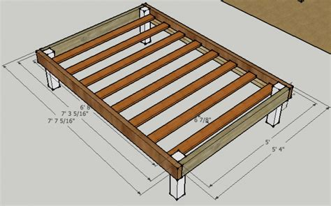 woodworking picture frame plans size bed frame plans pdf woodworking measurements of
