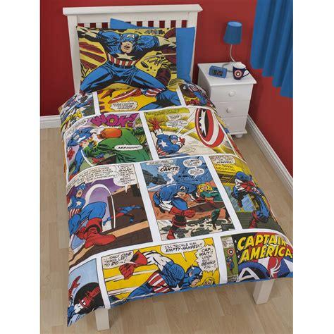 marvel bedding official marvel comics bedding bedroom