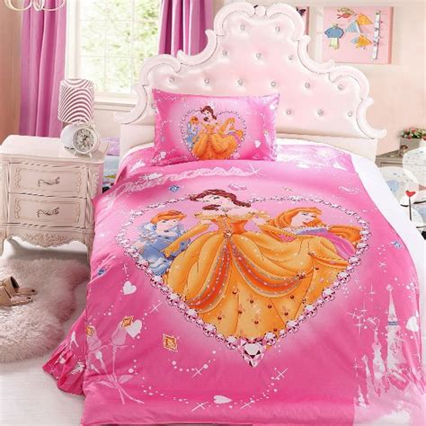 disney bed sheets bedding 30 princess and fairytale inspired sheets