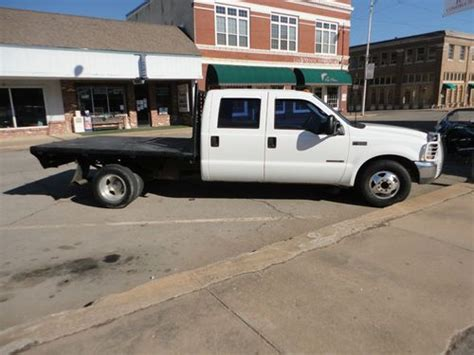 how do cars engines work 2000 ford f350 navigation system sell used 2000 ford f350 power stroke diesel engine super crew cab dually flatbed in poteau