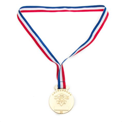 ribbon for sale medal ribbons for sale personalized printed sports medal