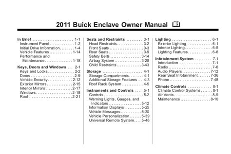 service manual old car owners manuals 2011 gmc sierra 2500 auto manual 2011 chevrolet service manual 2011 buick enclave owners manual download service manual free service manuals