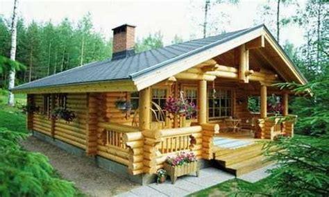 small log cabin kit homes inside a small log cabins small log cabin kit homes home