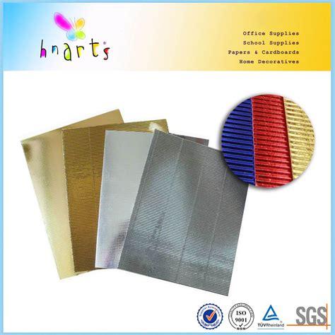 corrugated paper craft corrugated paper e flute corrugated paper corrugated paper