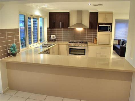 kitchen designs for l shaped kitchens remodeling a small l shaped kitchen design my