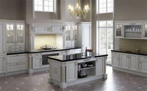 amazing kitchen designs amazing kitchen design interior design