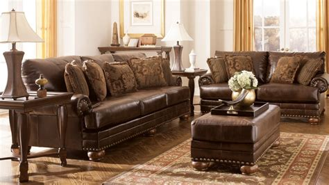 live room set 25 facts to about furniture living room sets