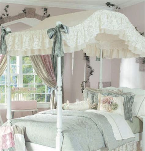 canopy bedding sets crib canopy bedding set baby crib design inspiration