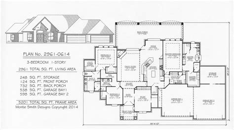 four car garage house plans 4 car garage house plans house plan polyvore plan