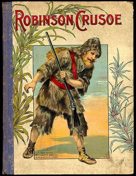robinson crusoe picture book robinson crusoe 1828 edition books worth reading