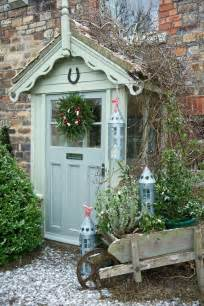 country homes and interiors magazine the 25 best cottage porch ideas on