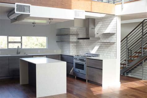 custom cabinets los angeles kitchen santa kitchen and bath modest on kitchen