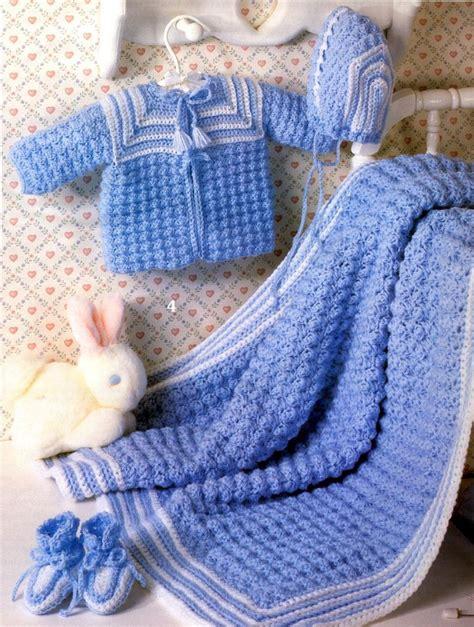free newborn baby layette knitting patterns crochet layette free pattern crochet book layette