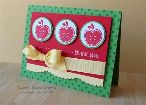 card ideas for teachers thank you graduation