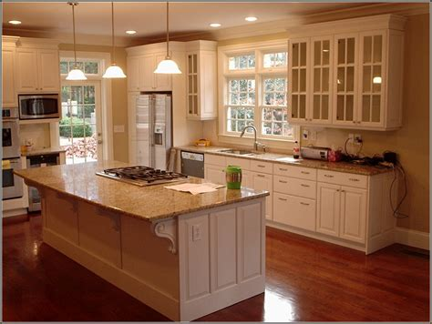 veneer kitchen cabinets 100 veneer for kitchen cabinets kitchen room veneer
