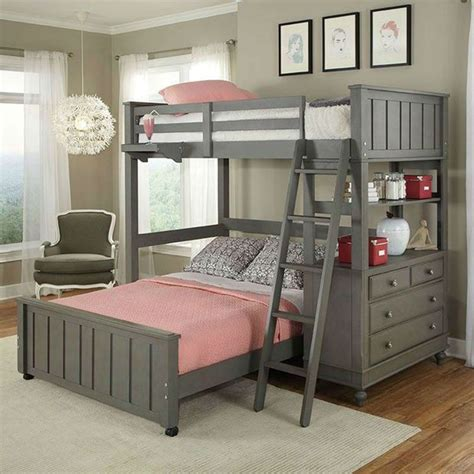 loft beds for on sale 25 best ideas about bunk bed on bunk