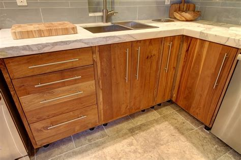 custom built kitchen cabinets reclaimed wood kitchen cabinets kitchen contemporary with