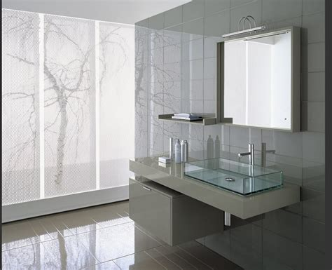 modern bathroom modern bathroom vanity d s furniture
