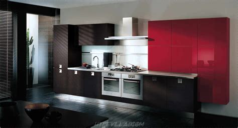 kitchen interior decoration home decoration kitchen afreakatheart