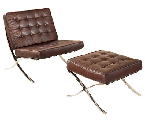 mid century modern furniture chairs leather button tufted mid century modern chair w optional