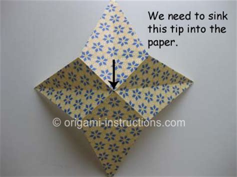 where to buy origami paper in singapore where to buy origami paper singapore