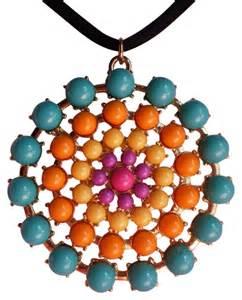 bead treasures bead treasures necklace bead treasures jewelry tradesy