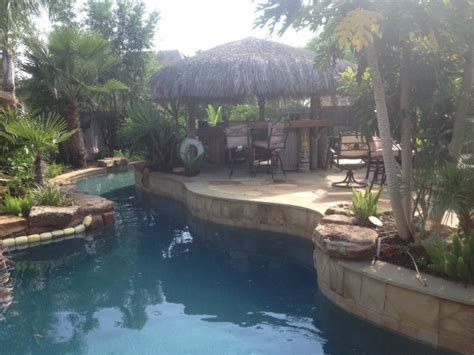lazy river pools for your backyard lazy river pools for your backyard your own personal