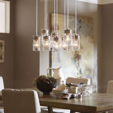 lights for rooms top 25 best dining room lighting ideas on
