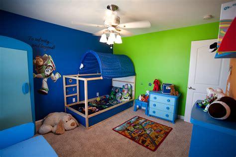 story bedroom furniture story toddler bedroom boy s bedroom ideas