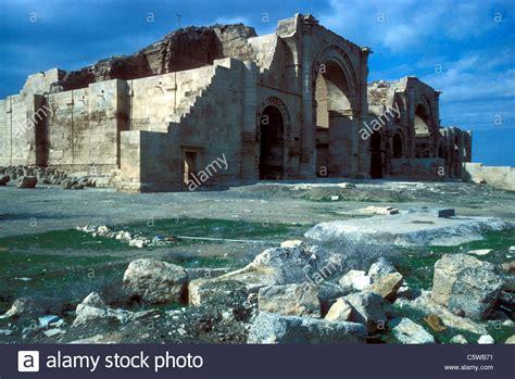 Der Garten Ischtar Gold by Iraq Mesopotamia Stockfotos Iraq Mesopotamia Bilder Alamy