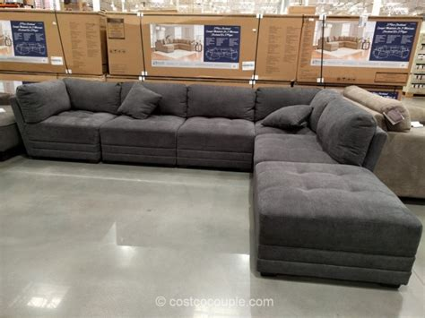 modular reclining sectional sofa 6 modular fabric sectional