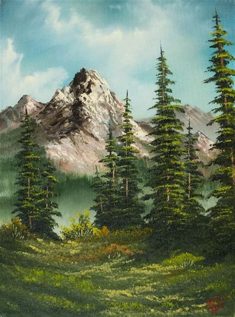 bob ross paintings museum paintings for sale paintings painting