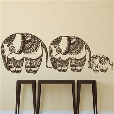 elephant bedroom c shop elephant bedroom decor on wanelo