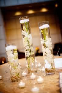 centre table decorations d 233 coration de table mariage 30 id 233 es centre de table cr 233 atif