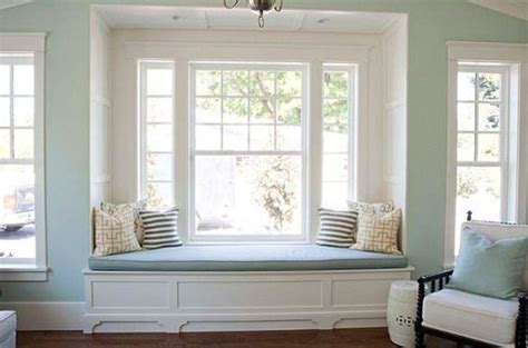 window seat cusions window seat 187 indoor window seat cushions inspiring