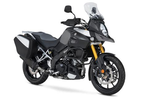 Suzuki Vstrom by Moto Suzuki V Strom 1000 Abs Moto Caribe