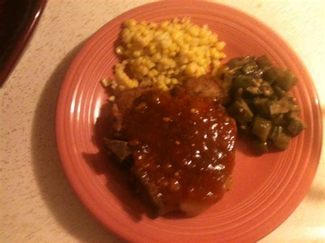 smothered chops the best 28 images of smothered chops sweet tea and
