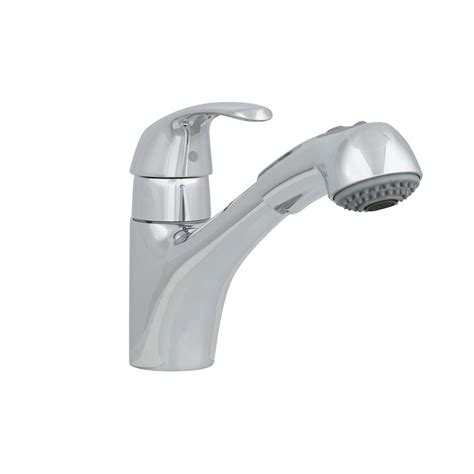 grohe faucet kitchen grohe kitchen faucet pull out hose