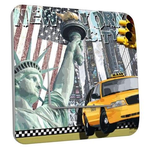 interrupteur d 233 co new york taxi simple dko interrupteur