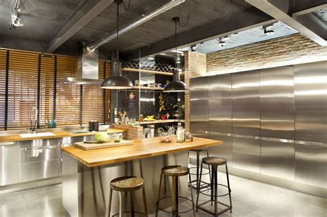 how to design a commercial kitchen how to design a small commercial kitchen for your home