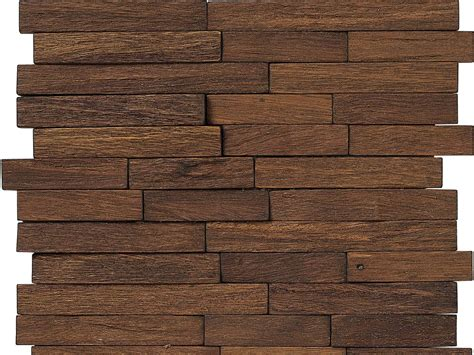 decorative woodwork pamesa ceramica 2015 search wood