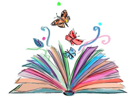 butterfly picture books butterfly books ltd