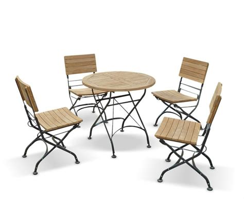 bistro patio tables bistro table and 4 chairs patio outdoor bistro