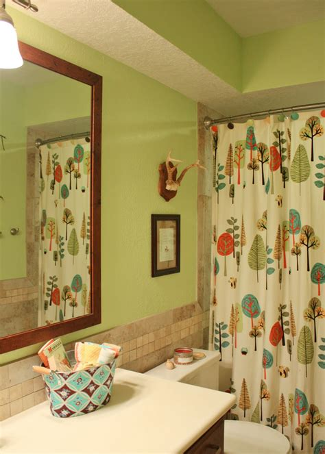 bathroom decorating ideas photos 30 small bathroom decorating ideas with images magment