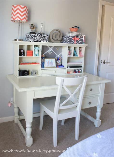 desk room bedroom desk rooms